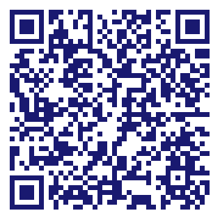 QR-Code for Mackley Farms