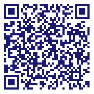 QR-Code for Macks Decorating