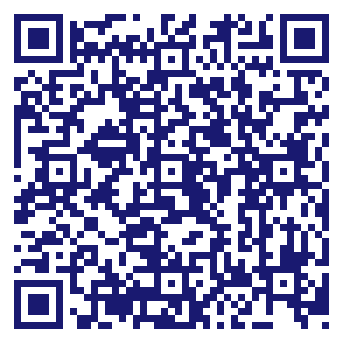 QR-Code for Maco Management Co Inc