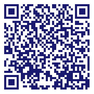 QR-Code for Maco Management Inc