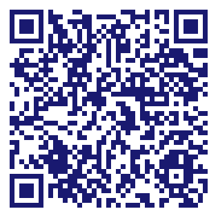 QR-Code for Maco Management