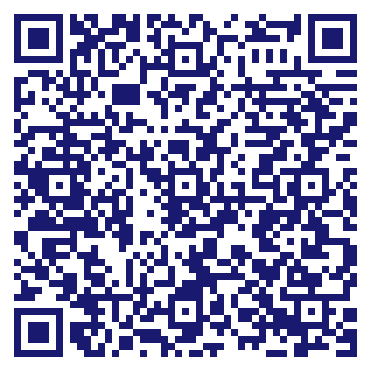 QR-Code for Macomb County Real Estate Investors Association