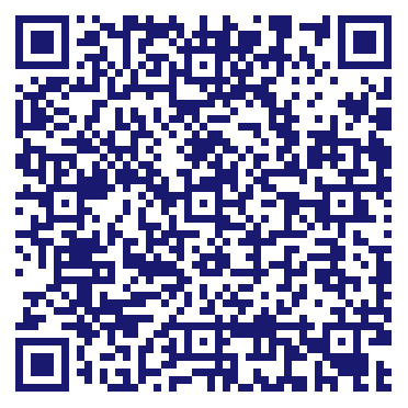QR-Code for Macon Police Dept-auto Pound