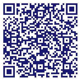 QR-Code for Macon Water Damage Pros