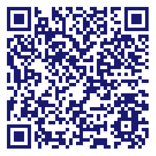 QR-Code for Macs Electric