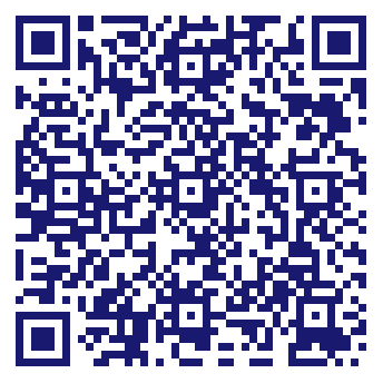 QR-Code for Macs Pizzeria and Grill