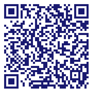 QR-Code for Macy Industries Inc