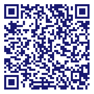 QR-Code for Mad Hatter Painting
