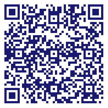 QR-Code for Mad River Veterinary Svc
