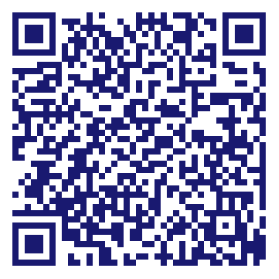 QR-Code for Madden Baptist Church