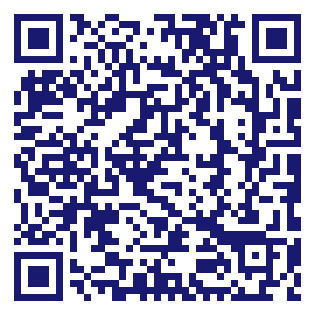 QR-Code for Madewell Auto Sales