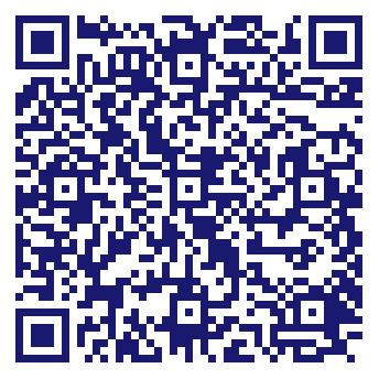 QR-Code for Madinas Construction Co Llc