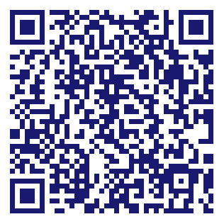 QR-Code for Madison Airport