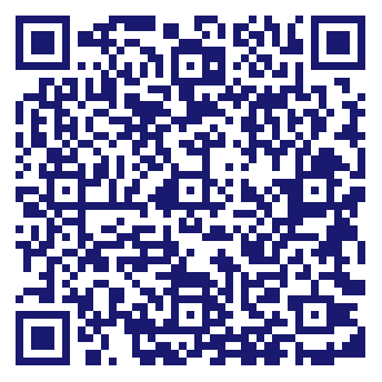 QR-Code for Madison Area City Guide