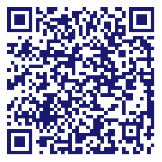 QR-Code for Madison Avenue Inn