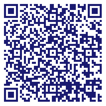 QR-Code for Madison County Ambulance Svc