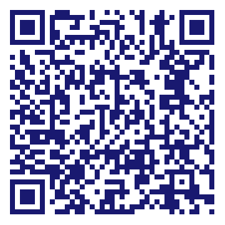 QR-Code for Madison County Bank