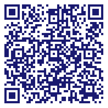 QR-Code for Madison County Cabinets Inc