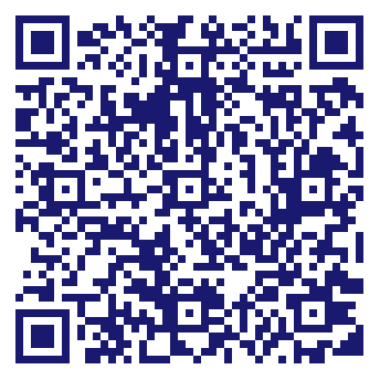 QR-Code for Madison County Transit