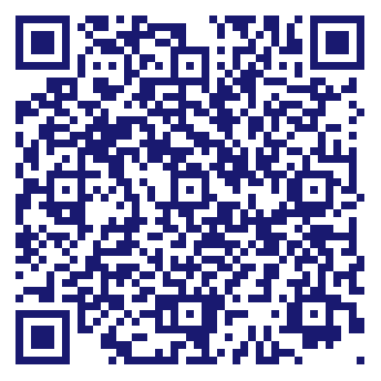 QR-Code for Madison Fire Station 3