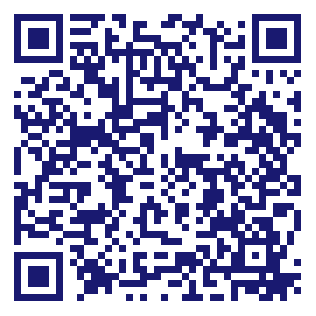 QR-Code for Madison Liquidators