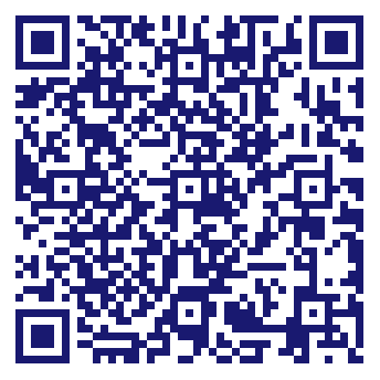 QR-Code for Madison Park Apartments