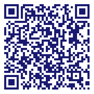 QR-Code for Madison Phone Center