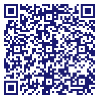 QR-Code for Madison School District 321