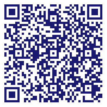 QR-Code for Madison Township Trustees