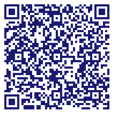 QR-Code for Madison Veterinary Clinic, P.C.
