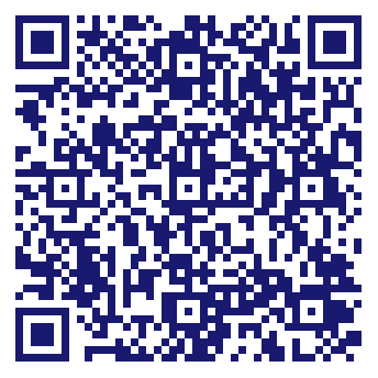 QR-Code for Madison Water Removal Pros