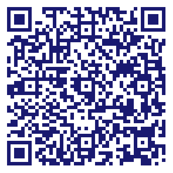 QR-Code for Madison Window Services