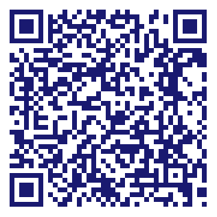 QR-Code for Madix Oil Company