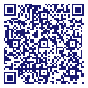 QR-Code for Madmans Automotive Repair