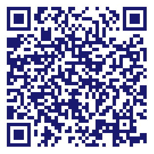 QR-Code for Madonna House