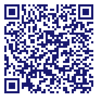 QR-Code for Madras Fitness Ctr