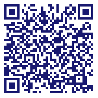 QR-Code for Madrona Autoworks