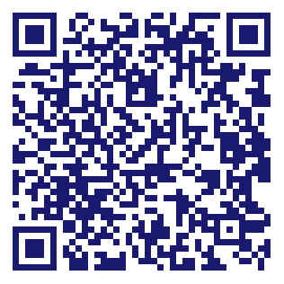 QR-Code for Maes Special Occasion