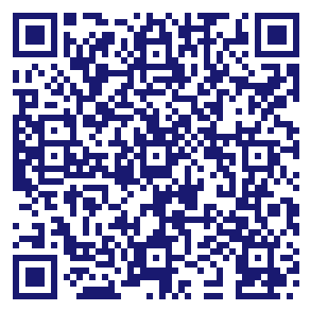 QR-Code for Maeystown General Store