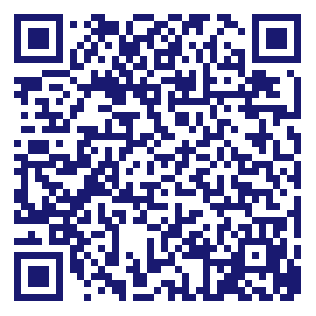 QR-Code for Mag Construction Inc