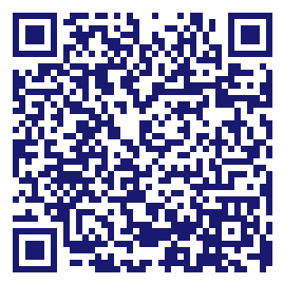 QR-Code for Mag Real Estate Llc