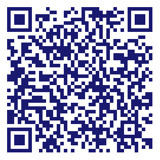 QR-Code for Magale Library