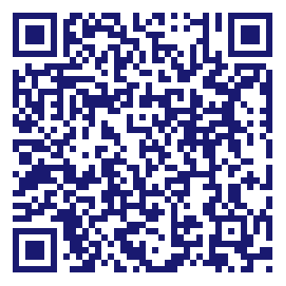 QR-Code for Maggie Maes Cafe