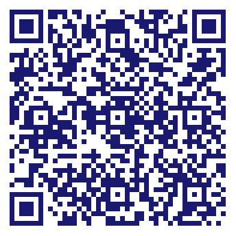 QR-Code for Maggie Valley Skis & Tees