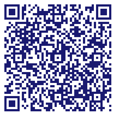 QR-Code for Maggies Main St Grill & bar
