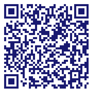 QR-Code for Magic Look Salon