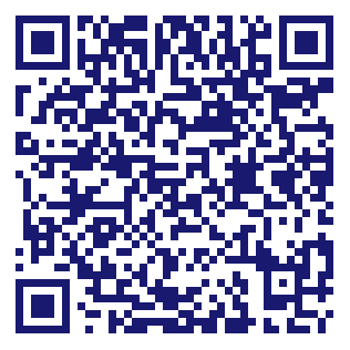 QR-Code for Magic Mirror