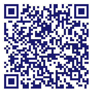 QR-Code for Magic Rubbish Removal
