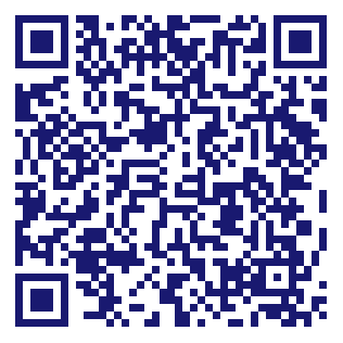 QR-Code for Magic Taxi Svc Inc