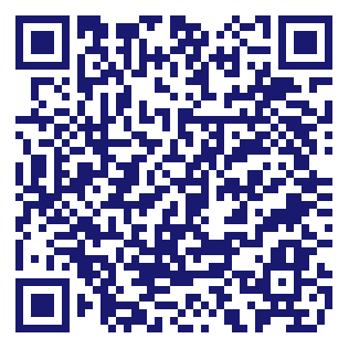 QR-Code for Magic Valley Bingo